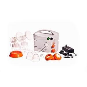 Hygeia EnJoye™ EPS Professional Grade Breast Pump