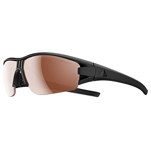 Eye lunettes AD08 HALFRIM Evil Adidas w7nY6qUz