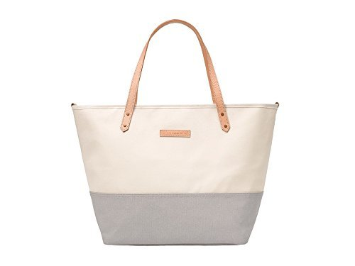petunia-picklebottom-downtown-tote-birch-gray