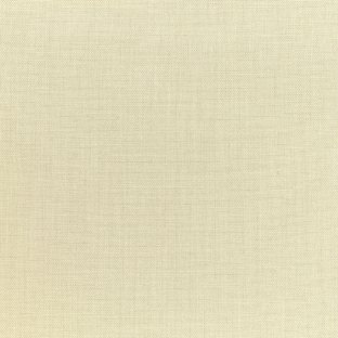 Sunbrella Indoor / Outdoor Upholstery Fabric By the Yard ~ Sailcloth Sand