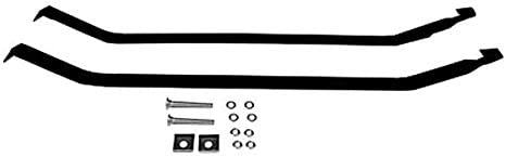 Value Fuel Tank Straps Quality Replacement