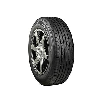 IRONMAN GR906 Touring Radial Tire 205//55-16 91V
