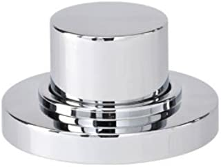 product image for Waterstone 3010 Contemporary Air Switch Deck Mount, Chrome
