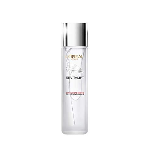 L'Oreal Paris Revitalift Crystal Micro-Essence, 130 ml