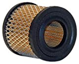WIX Filters - 42716 Heavy Duty Breather Filter, Pack of 1