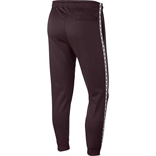 Burdeos Hombre Poly Repeat Nike Sportswear qSIFBwxR