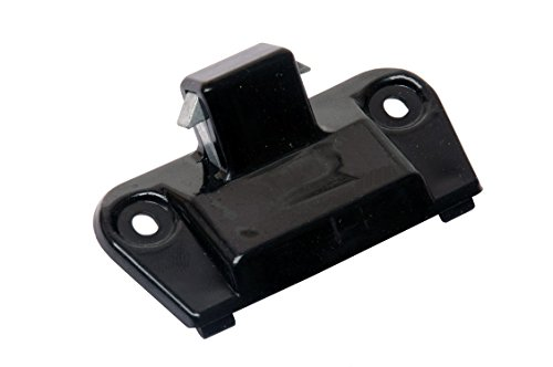 URO Parts (51 16 1 849 472) Glove Box Latch