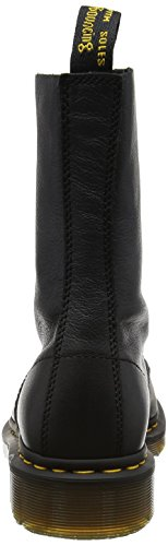 Dr Eye 10 Martens 1490 Women's Boot W Black rwgrqCxpf