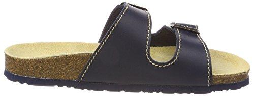 Chaussures 505892 Dr Bleu Brinkmann Enfant 505892 Mixte qrtEt1