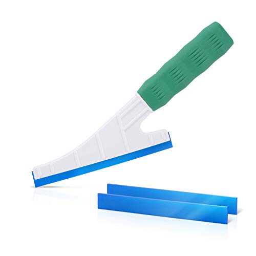 Ehdis Multi-Use Handled Squeegee