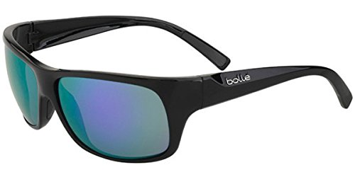 Amazon.com: Bollé Viper anteojos de sol: Sports & Outdoors