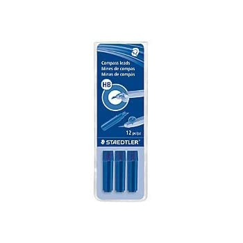 Amazon.com : Staedtler(R) Arco Compass Set 8pc : Office Products