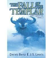 the work of fiction in the revenge of the shadow king by derek benz and j s lewis The revenge of the shadow king by derek benz & js lewis age range: 9 - 12 buy  faeries and the powerful shadow king it's only a game at first,.