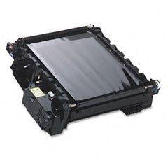 Hp 4700 Transfer Kit - RM1-3161 -N HP ETB Transfer Kit HP CLJ 4700 CM4730 CP4005