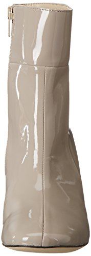 Marc Shoes Helena, Botines para Mujer Beige - Beige (Taupe 00150)