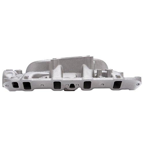 Ford 302 Intake Manifold - Edelbrock 7121 INTAKE MANIFOLD