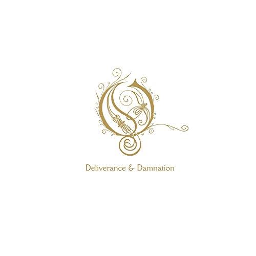 Deliverance & Damnation
