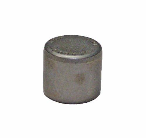Dewalt DW268/DW269 Screwdriver Replacement Needle Bearing # (Dewalt Dw935 Power Tool)