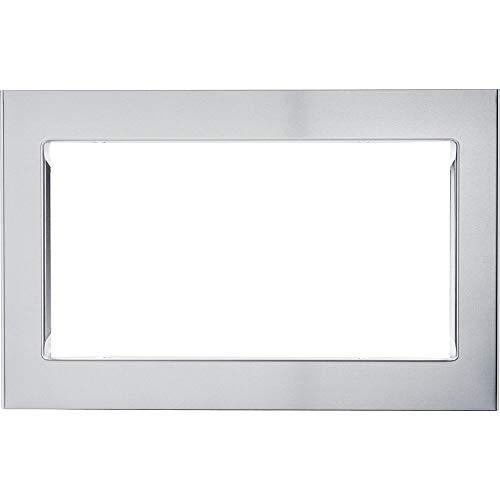 Buy buy stainless steel microwave