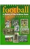 Football, Mark Alan Stewart, 0531114937