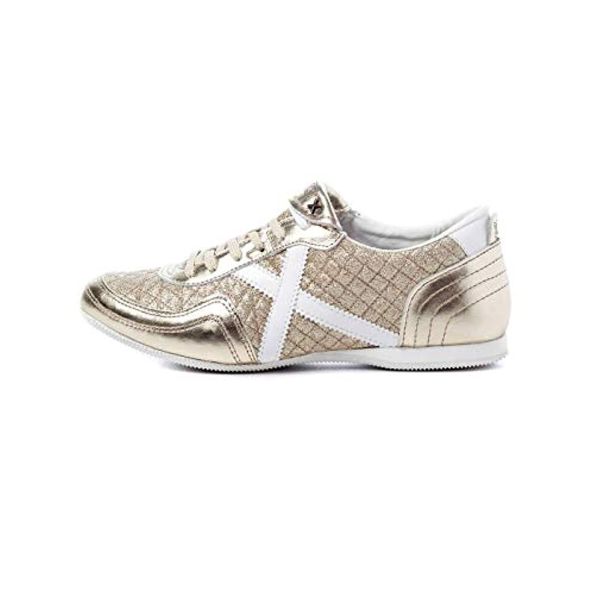 Munich Donna Sneaker 360 Sotil