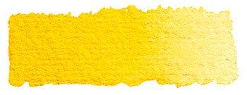 Schmincke Horadam Aquarell Paint, 5ml Tube, Pure Yellow, 1 Each (14216001)