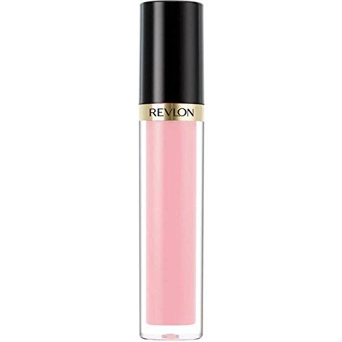 revlon-super-lustrous-lip-gloss-sky-pink