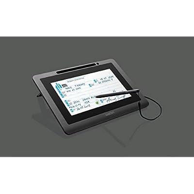 Wacom Signature Set DTU1031X Sign Pro PDF