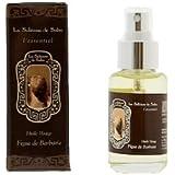 La Sultane de Saba - 3760092238169 - Huile Visage - Figue de Barbarie - 50 ml