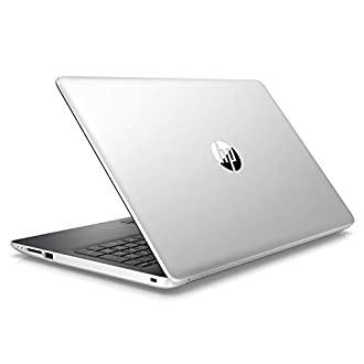 Laptops For Student Image