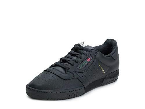 Yeezy POWERPHASE 'Calabasas' - Adidas CG6420