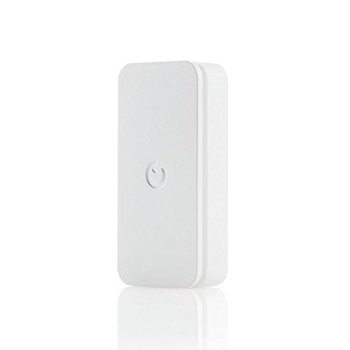 Myfox IntelliTAG Smart Window/Door Sensor White BU2002