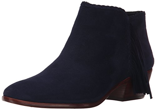 Blue Sam Space Edelman Boot Women's Paige xZZFwXOq