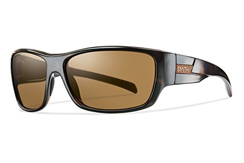 smith-optics-frontman-chromapop-polarized-sunglasses-tortoise-brown