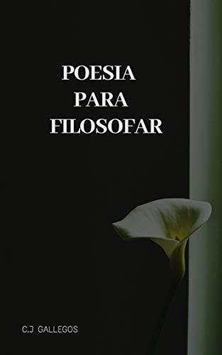 La «filosofía española» de María Zambrano