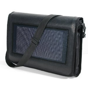 eclipse-solar-road-bag