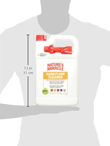 Natures-Miracle-Hard-Floor-Cleaner-1-gallon