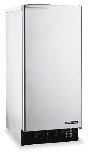 Hoshizaki-AM-50BAE-15-UL-Listed-Built-In-Self-Contained-Ice-Maker-With-55-lbs-Stainless