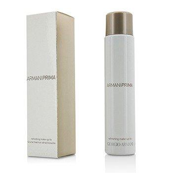 Giorgio Armani Prima Refreshing Makeup Fix, 5.07 Ounce