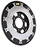ACT 600590 XACT Streetlite Flywheel