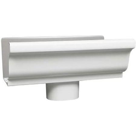 color marr/ón Hogar AMERIMAX productos 4526419/3/x 4/aluminio a codo