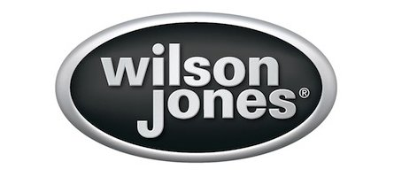 Wilson Jones Clear Tabbed Envelope, 20 Sheet Capacity, 3 Hole Punched, 5 Pack (W61070) by Advantage Online Products, LLC (Image #5)