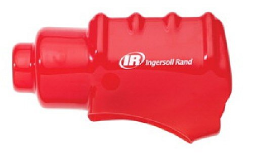 Ingersoll Rand 258-BOOT Protective Tool Boot