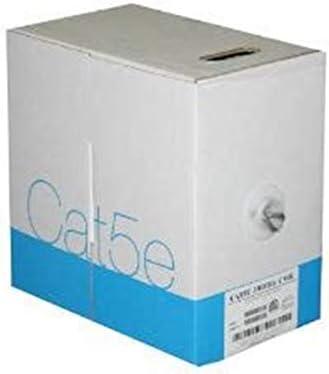 Wavenet 5E04URWH1 Cat5e 350MHz 1000 Box White