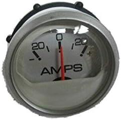 Husqvarna Ammeter.studmount Replaces 426653 Part # 532426653