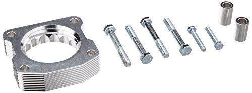 (Taylor Cable 24055 Power Tower Throttle Body Spacer)