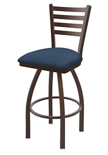 Holland Bar Stool Co. 41030BZReiBay 410 Jackie Bar Stool, 30