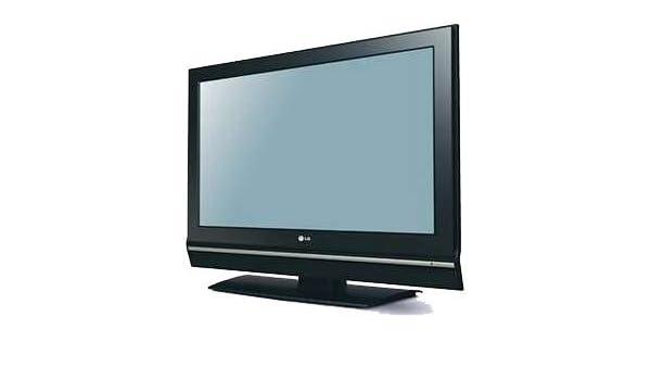 LG 37 LE 2 R - Televisión HD, Pantalla LCD 37 Pulgadas: Amazon.es ...