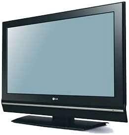 LG 37 LE 2 R - Televisión HD, Pantalla LCD 37 Pulgadas: Amazon.es: Electrónica