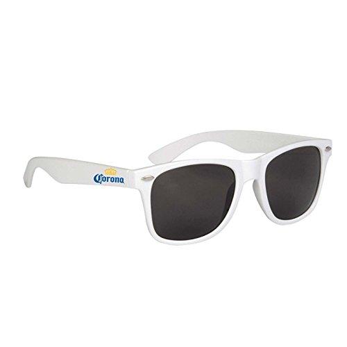 Corona Extra White Sunglasses - Corona Sunglasses